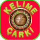 Download Kelime Çarkı For PC Windows and Mac