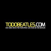 TodoBeatles.Com