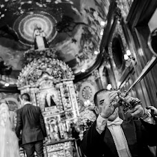 Wedding photographer Felipe Rezende (feliperezende). Photo of 12.04.2018