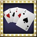 World Video Poker King