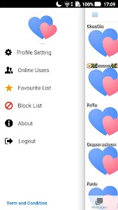 DH dating-vapaa singleä chat