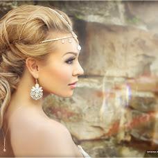 Wedding photographer Irina Rieb (irinarieb). Photo of 22.09.2015