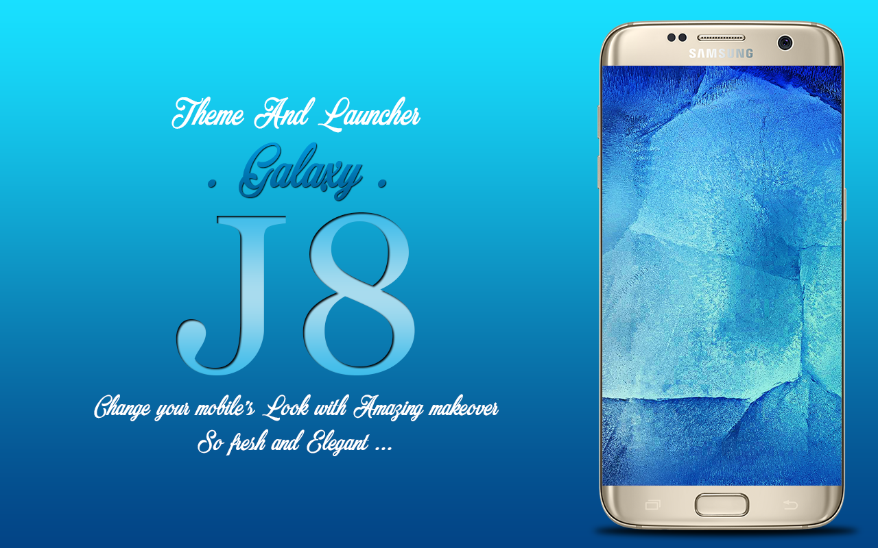 samsung wallpaper j8: Android Apps On Google Play