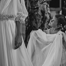 Wedding photographer Zoran Marjanovic (Uspomene). Photo of 07.01.2019