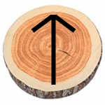 Runa vikinga runas gratis tratuita lectura gratis tirada tiradas