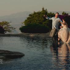 Wedding photographer Brenda Vazquez (AMOREFOTOCINEMA). Photo of 27.04.2018