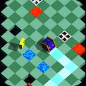 Little Cube icon