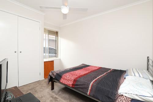 Photo of property at 9/43 Wickham Street, Melton South 3338