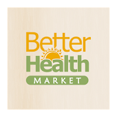 Better Health Market