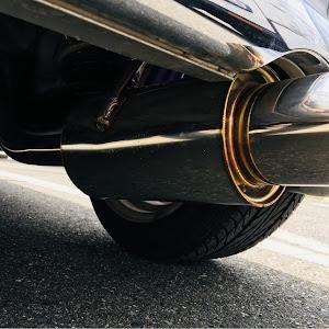 ミラジーノ L700S ターボのカスタム事例画像 大泉輪業四輪部門さんの2019年07月11日01:55の投稿