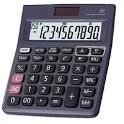 TaxPlus Calculator GST Citizen icon