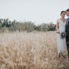 Wedding photographer Manuel De Castro (manueldecastro). Photo of 09.11.2016