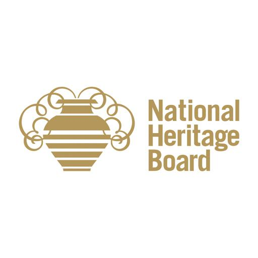 National Heritage Board 旅遊 LOGO-玩APPs
