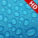 Rain Sounds: Relax and Sleep icon