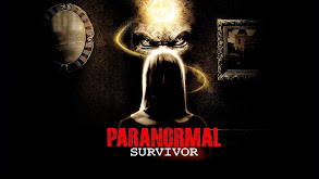 Paranormal Survivor thumbnail