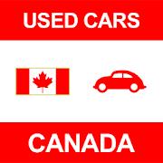 Used Cars Canada - Toronto