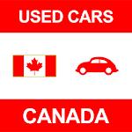 Used Cars Canada - Toronto 2.0