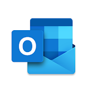 Icon Microsoft Outlook