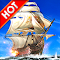 Oceans & Empires file APK for Gaming PC/PS3/PS4 Smart TV