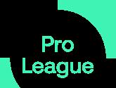 Debat van de week: wat denken jullie over het mogelijke nieuwe competitieformat? (En u heeft geloof in de Belgische teams in Europa!)