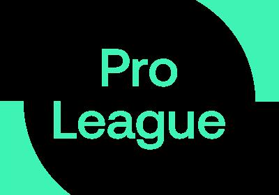 De Pro League verandert een aantal regels