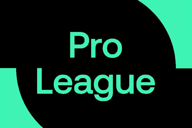 Eleven Sports en de Jupiler Pro League breken een record
