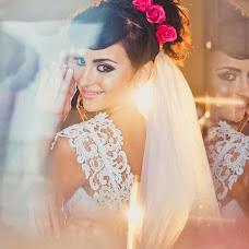 Wedding photographer Yuliya O (djokonda675). Photo of 24.03.2015