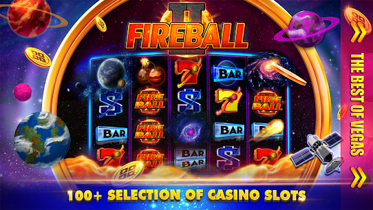 Hot Shot Casino – Vegas Slots Games App Latest Version Download For Android and iPhone 3