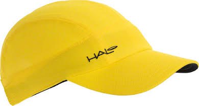 Halo Sport Hat alternate image 0