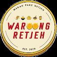 Waroong Retjeh