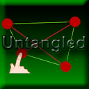 Untangled APK