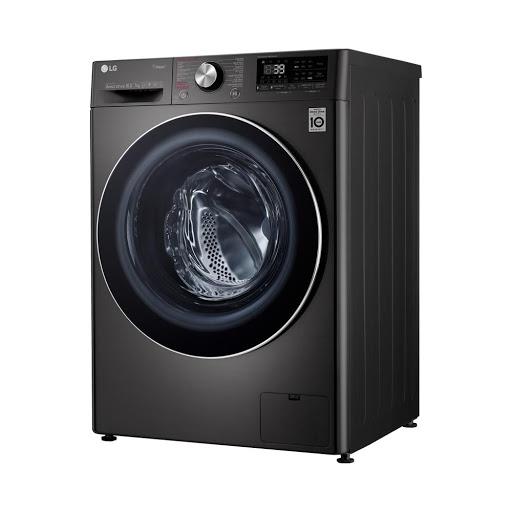 Máy-giặt-sấy-LG-Inverter-10.5-kg-FV1450H2B-3.jpg