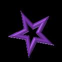 카스온라인 훈장따자! icon
