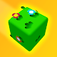 Grass Roll Apk