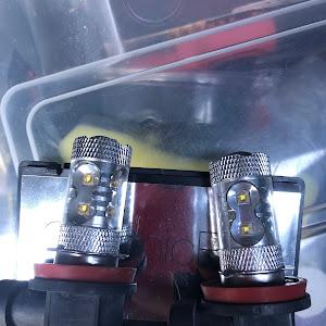 ムーヴカスタム L175S 後期RSのランプのカスタム事例画像 モベさんの2019年01月07日15:27の投稿