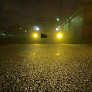 ミラ L285Sのカスタム事例画像 にゃんちゃんさんの2020年12月10日21:16の投稿
