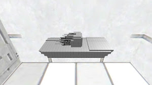 29式装甲車