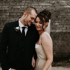 Wedding photographer Anna Sivukha (annasivukha). Photo of 21.05.2018
