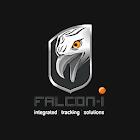 Falconi icon