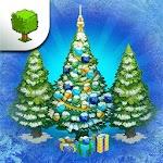 Fairy Kingdom: World of Magic v1.7.7 (Mod Money)