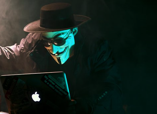 About Hacker Wallpaper 4k Google Play Version Hacker Wallpaper 4k Google Play Apptopia