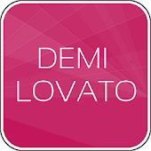 Demi Lovato Guitar Chords