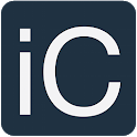 iCorps - Pocket Reference icon