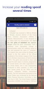 ReaderPro – UNLIMIT Premium (Unlocked) 5