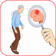 болезнь паркинсона лечение APK