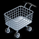 Shopping List Plus icon