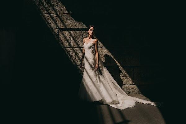 Fotógrafo de bodas Manuel Balles (manuelballes). Foto del 23.02.2018