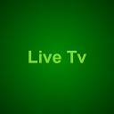 Live Tv APK
