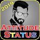 Hindi Attitude Status 2019 Download for PC Windows 10/8/7