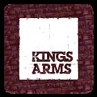 King's Arms Church icon